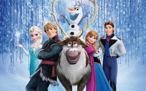 Frozen-Movie-640x400