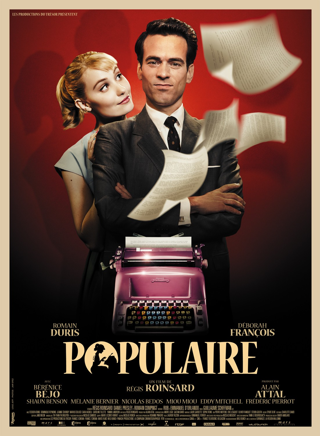 https://clairestbearestreviews.files.wordpress.com/2014/03/populaire-poster.jpg