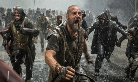 THIS IS SPARTA!!!! Oh wait, wrong film