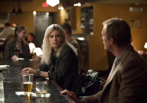 Kate Mara and her heinous wig