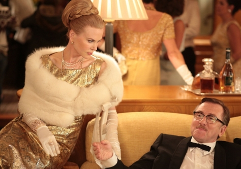 clairestbearestreviews_filmreview_graceofmonaco_gracerainier