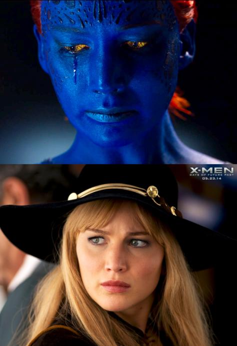 """""""I'm blue, da ba dee da ba di"""""""