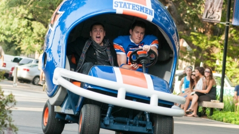 clairestbearestreviews_22jumpstreet_filmreview_buggy
