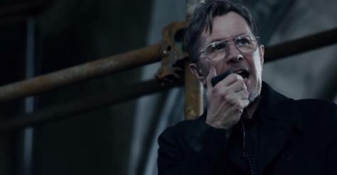 """""""Are you Sirius Black?!"""""""
