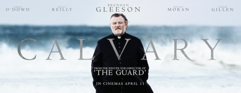 clairestbearestreviews_filmreview_calvary_brendangleeson_poster
