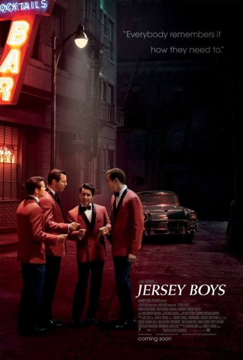 clairestbearestreviews_filmreview_jerseyboys_poster
