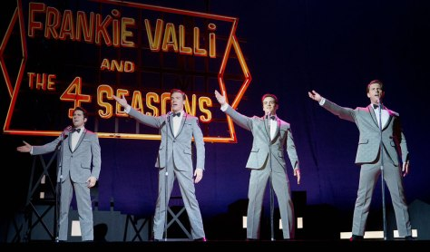 clairestbearestreviews_filmreview_jerseyboys_thefourseasons