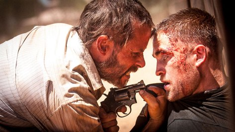 clairestbearestreviews_TheRover_filmreview_ericrey