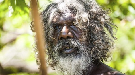 clairestbearestreviews_charliescountry_filmreview_davidgulpilil