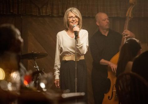 clairestbearestreviews_filmreview_andsoitgoes_dianekeaton