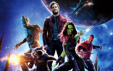 clairestbearestreviews_filmreview_guardiansofthegalaxy_guardiansofthegalaxy
