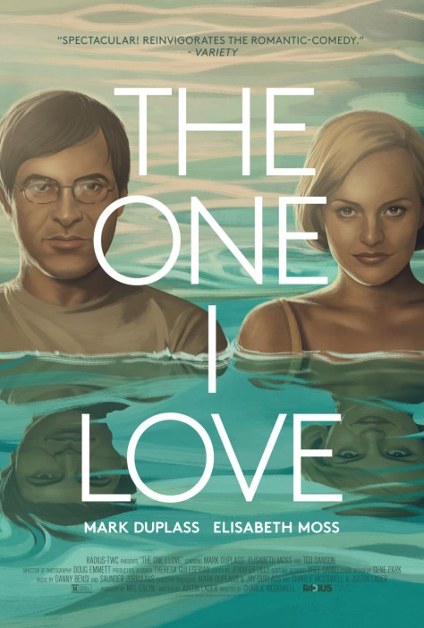 clairestbearestreviews_filmreview_theoneilove_movieposter