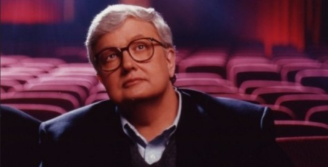 clairestbearestreviews_lifeitself_rogerebert