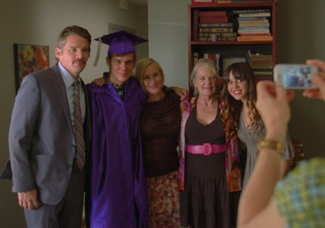 clairestbearestreviews_filmreview_boyhood_graduation