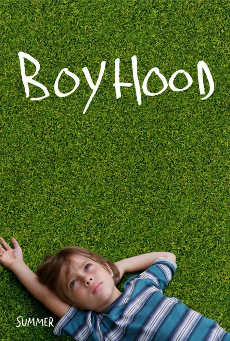 clairestbearestreviews_filmreview_boyhood_poster