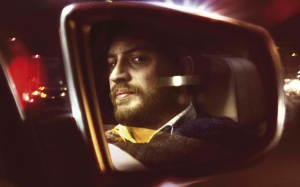 clairestbearestreviews_filmreview_locke_mirror