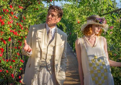 clairestbearestreviews_filmreview_magicinthemoonlight_colinfirth_emmastone