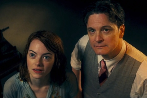 clairestbearestreviews_filmreview_magicinthemoonlight_colinfirth_emmastone_
