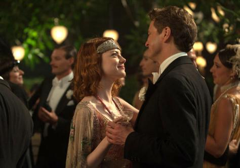 clairestbearestreviews_filmreview_magicinthemoonlight_emmastone_colinfirth_