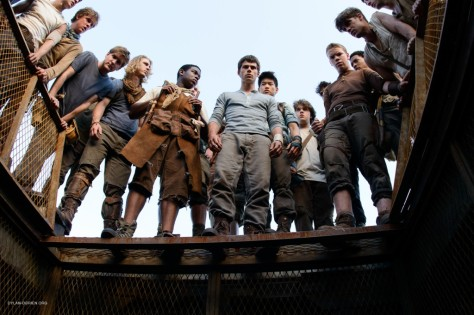 clairestbearestreviews_filmreview_themazerunner_thebox
