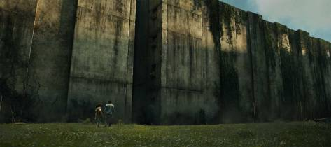 clairestbearestreviews_filmreview_themazerunner_themaze