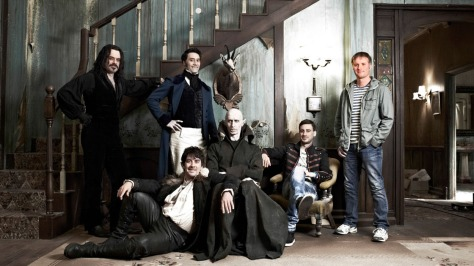 clairestbearestreviews_filmreview_whatwedointheshadows_cast