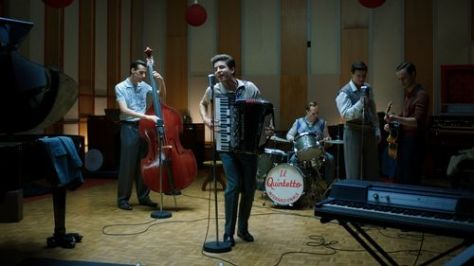 clairestbearestreviews_filmreview_italianfilm_marina_band