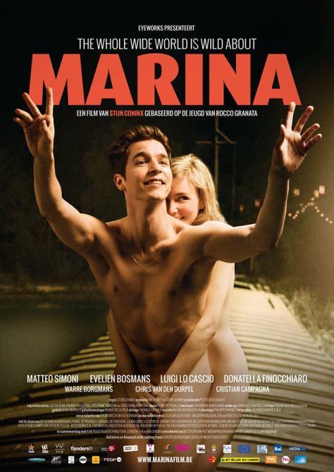 clairestbearestreviews_filmreview_italianfilm_marina_poster_oddchoice
