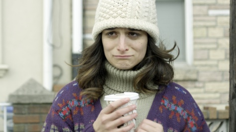 clairestbearestreviews_filmreview_obviouschild_jennyslate