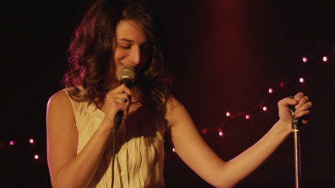 clairestbearestreviews_filmreview_obviouschild_jennyslate_standup