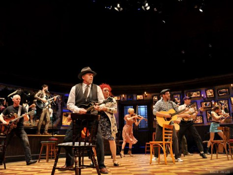clairestbearestreviews_musicalreview_theatrereview_once_australia_moreensemble