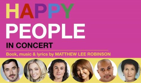 clairestbearestreviews_theatrereview_happypeople_poster2
