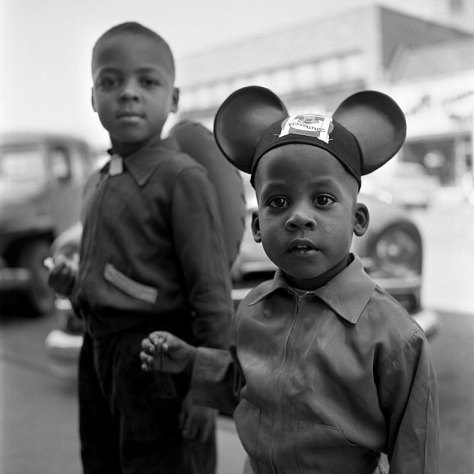 clairestbearestreviews_filmreview_findingvivianmaier_mickey