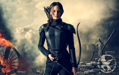 clairestbearestreviews_filmreview_hungergames_mockingjay_jenniferlawrence_poster