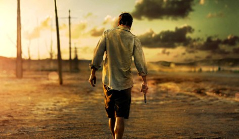 clairestbearestreviews_bestof2014_therover
