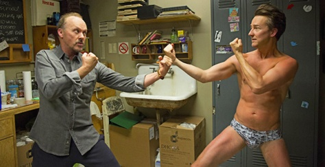 clairestbearestreviews_filmreview_birdman_michaelkeaton_edwardnorton_comedy