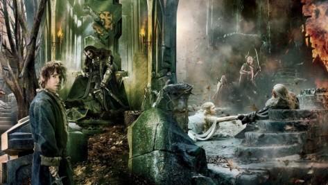 clairestbearestreviews_filmreview_thehobbit_battleofthefivearmies_wallpaper