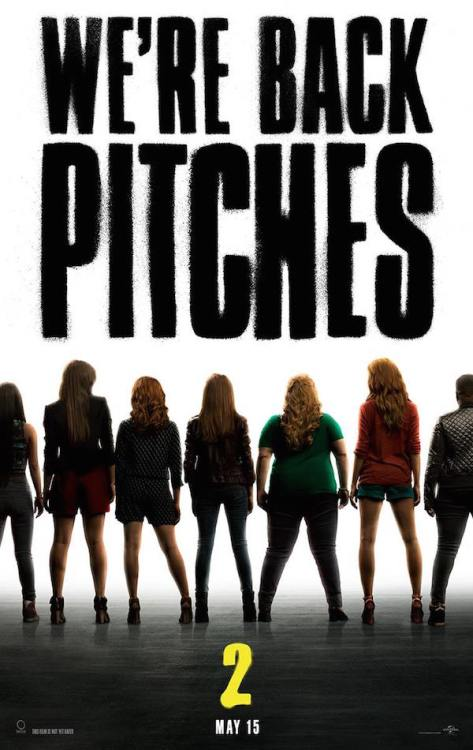 clairestbearestreviews_mostanticipatedfilmsof2015_pitchperfect2