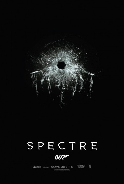 clairestbearestreviews_mostanticipatedfilmsof2015_spectre
