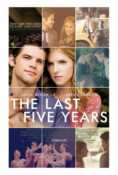 clairestbearestreviews_mostanticipatedfilmsof2015_thelast5years