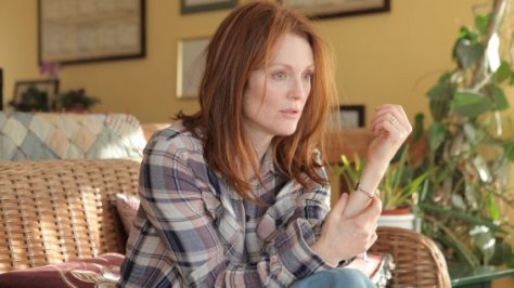 clairestbearestreviews_filmreview_stillalice
