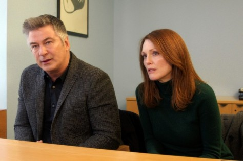 clairestbearestreviews_filmreview_stillalice_alecbaldwin_juliannemoore