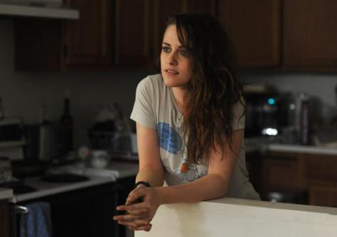 clairestbearestreviews_filmreview_stillalice_kristenstewart