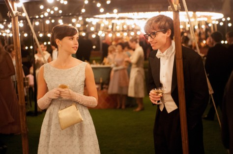 clairestbearestreviews_filmreview_thetheoryofeverything_party