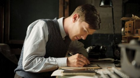 clairestbearestreviews_oscarpredictions_oscars2015_BestAdaptedScreenplay_TheImitationGame