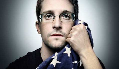 clairestbearestreviews_oscarpredictions_oscars2015_BestDocumentary_Citizenfour