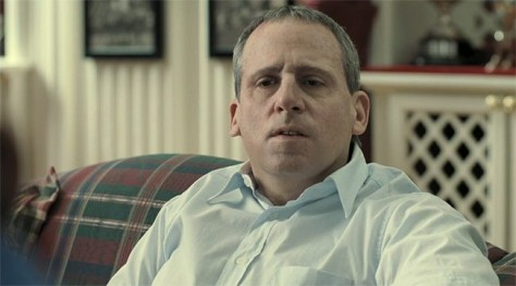 clairestbearestreviews_oscarpredictions_oscars2015_BestHairMakeUp_Foxcatcher