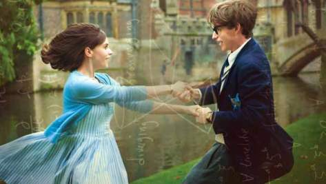 clairestbearestreviews_oscarpredictions_oscars2015_BestOriginalScore_TheTheoryofEverything
