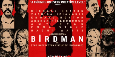 clairestbearestreviews_oscarpredictions_oscars2015_BestPicture_Birdman