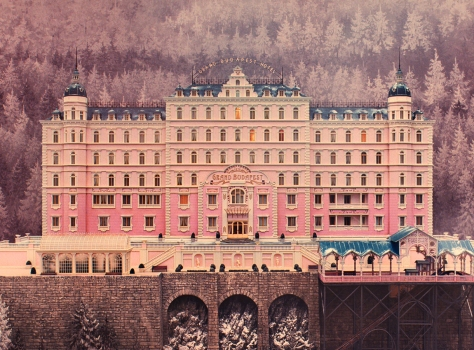 clairestbearestreviews_oscarpredictions_oscars2015_BestProductionDesign_TheGrandBudapestHotel
